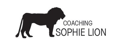 Sophie coaching Logo