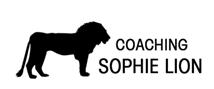 Sophie coaching