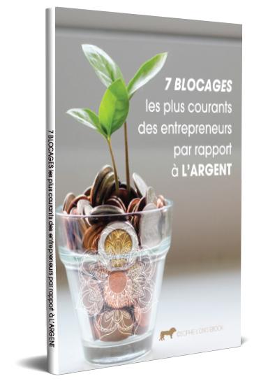 [:fr]bandeau ebook[:]