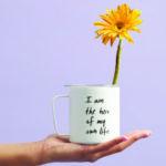 Comment avoir davantage confiance en soi